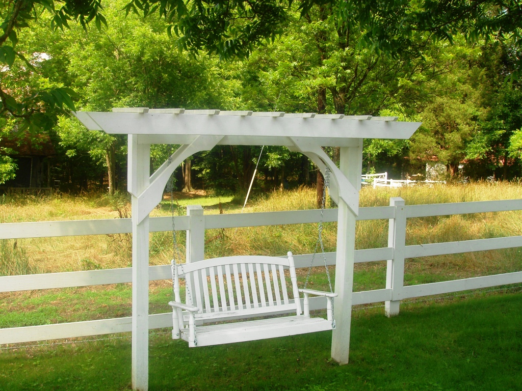 Ante: Shed plans free 12x12 pergola Learn how