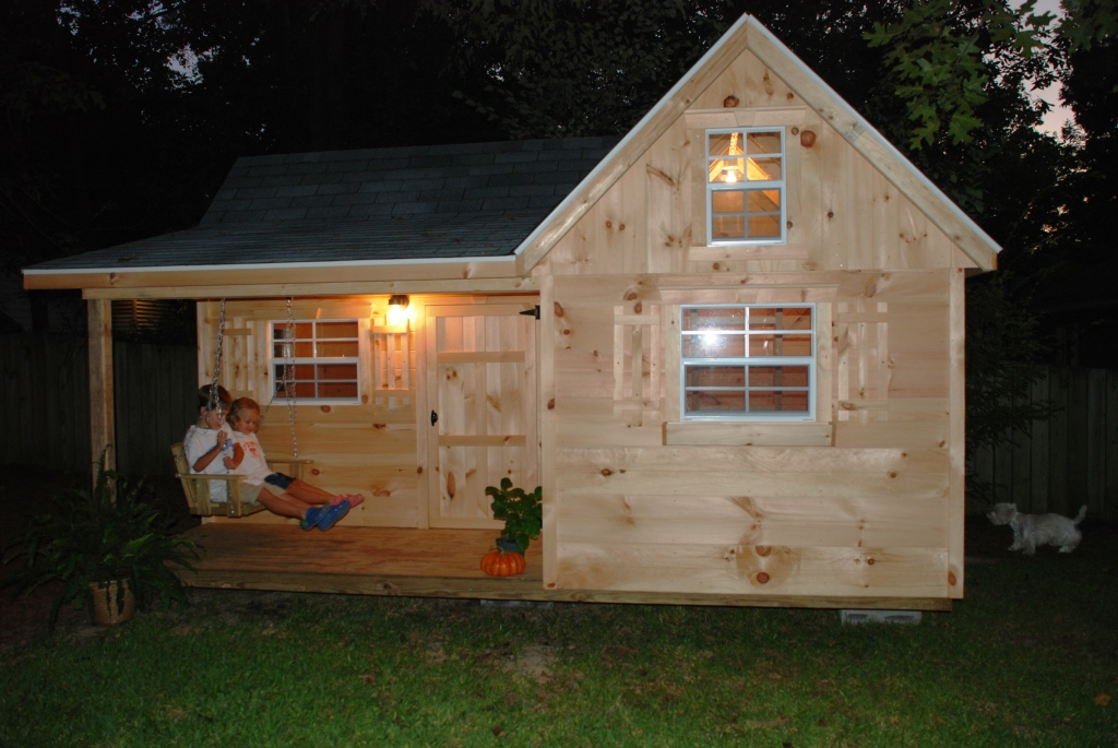 Big Playhouses Customer endorsments Easy Designs To Draw For Kids