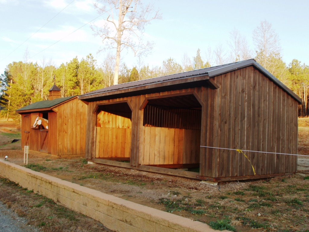 Metal Building Home Design Ideas further Metal Buildings Agriculture furthermore Small Steel Buildings likewise Get Shed Man Cave Ideas together with Timber Barns. on metal shed homes
