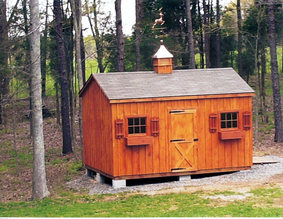 yard barnsshed plans shed plans